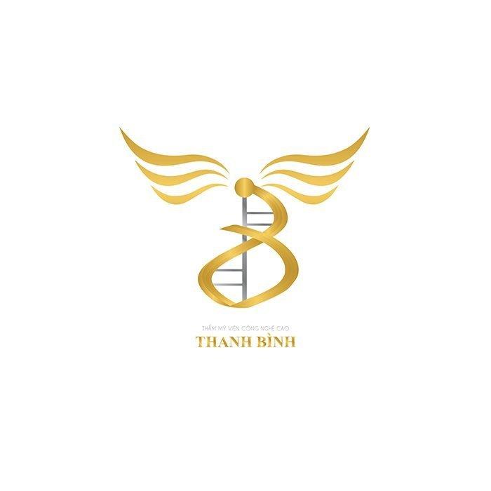 TMV-Thanh-Bình--logo-by-helixgram-design-thiết-kế-logo-branding-identity-branding-logo-thương-hiệu-vietnam-design-graphic