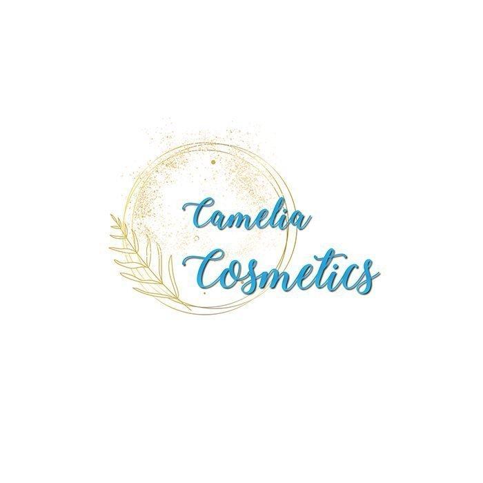 camelia-cosmetics--logo-by-helixgram-design-thiết-kế-logo-branding-identity-branding-logo-thương-hiệu-vietnam-design-graphic