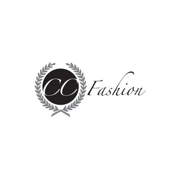 logo design in ho chi minh city graphics branding graphic design brand identity design in saigon ho chi minh helixgram design agency 4