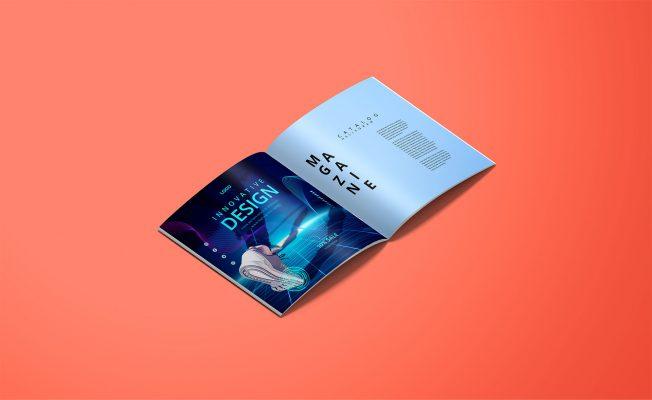 Printing-Catalog-design-your-catalogue-and-brochure-online-catalogue-design--printing-Design-custom-product-catalog-brochure-Printing-Express-Ho-Chi-Minh-catalog-Design-Saigon-Helixgram