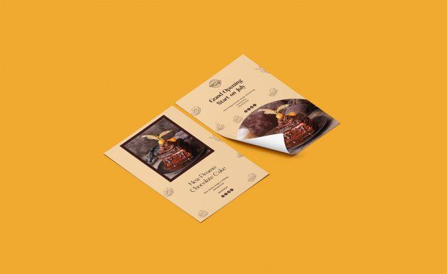 Printing-Flyer-design-your-flyer-and-leaflet-online-Flyer-brochure-printing-Design-custom-flyer-leaflet-brochure-Printing-flyer-leaflet-Express-Ho-Chi-Minh-flyer-leaflet-Design-Saigon-Helixgram