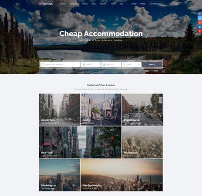 Thiết kế Web Sài Gòn thiết kế website WordPress website e-commerce đặt phòng khách sạn bán tour du lịch thương mại điện tử website bán hàng trực tuyến website doanh nghiệp helixgram