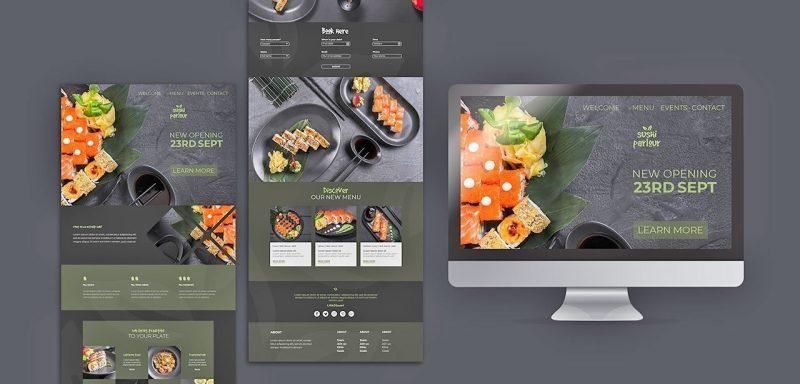 Thiết kế web Saigon web công ty web doanh nghiệp webs thương hiệu web cá nhân xây dựng website nhanh chóng hiệu quả website WordPress tạo web chuyên nghiệp tại Saigon Saigon web thiết kế Helixgram