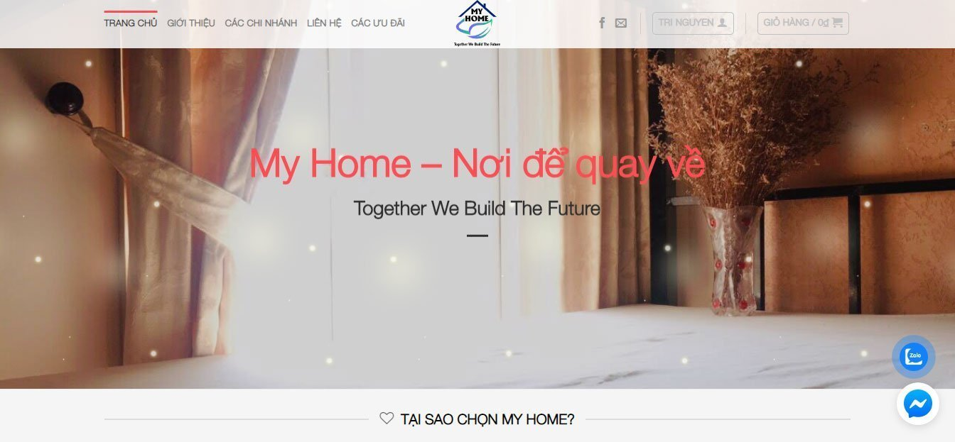 myhomevietnam-website-designed-by-helixgram-design-professional-web-design-and-development-WordPress-web-design-helixgram-saigon-website-design