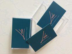 silk-laminated-business-card-printing-name-card-printing-helixgram-design-graphic-design-printing-luxury-business-card-saigon-helixgram-design-hcm-lola-restaurant-hcm