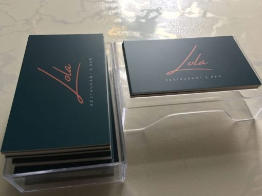 silk-laminated-business-card-printing-professional-card-printing-helixgram-design-graphic-design-printing-luxury-business-card-saigon-helixgram-design-hcm-lola-restaurant-hcm