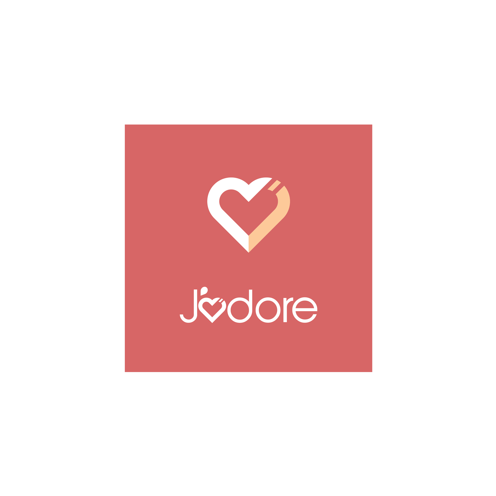 Jadore-Consulting-thiết kế bởi Helixgram logo trọn bộ nhận diện thương hiệu thiết kế hình ảnh đại diện brand identity thiết kế đồ họa in ấn quảng cáo thiết kế website WordPress Helixgram