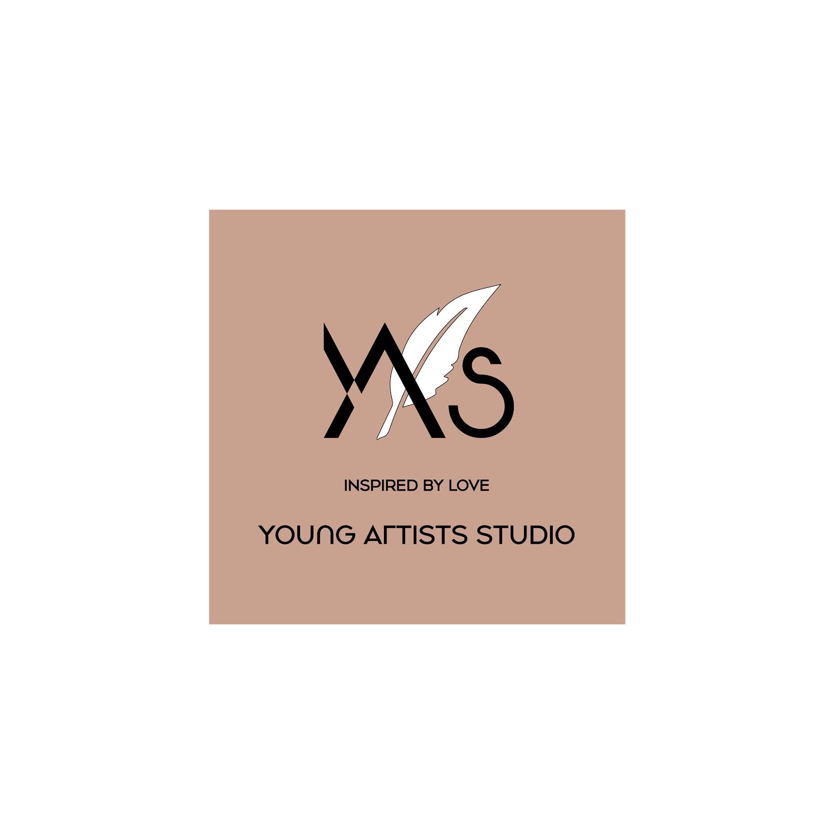YAS-trường nhạc logo thiết kế Helixgram thiết kế trọn bộ nhận diện thương hiệu thiết kế hình ảnh đại diện brand identity thiết kế đồ họa in ấn quảng cáo thiết kế website WordPress Helixgram