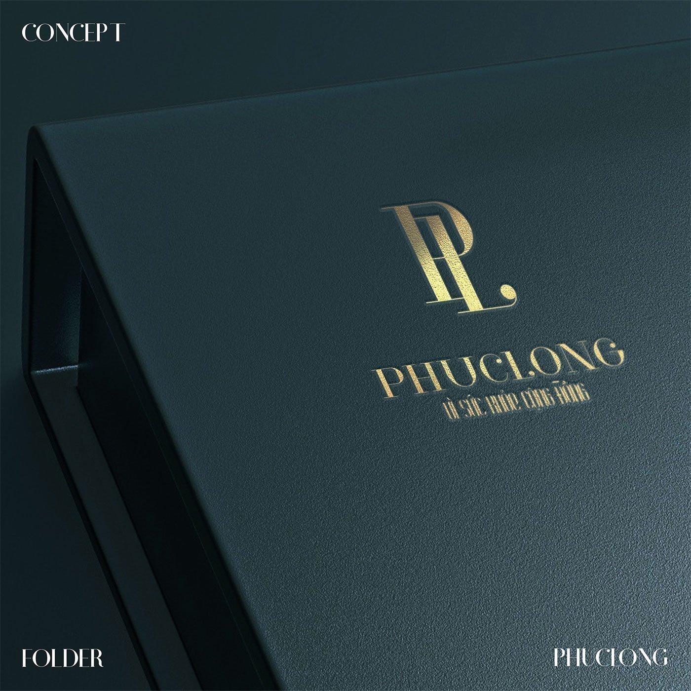 bìa đựng hồ sơ-quảng-bá-thương-hiệu-thiết-kế-branding-cho-thương-hiệu-thiết-kế-nhận-diện-thương-hiệu-xây-dựng-logo-doanh-nghiệp-thiết-kế-ấn-phẩm-quảng-cáo-thương-hiệu-thiết-kế-Helixgram