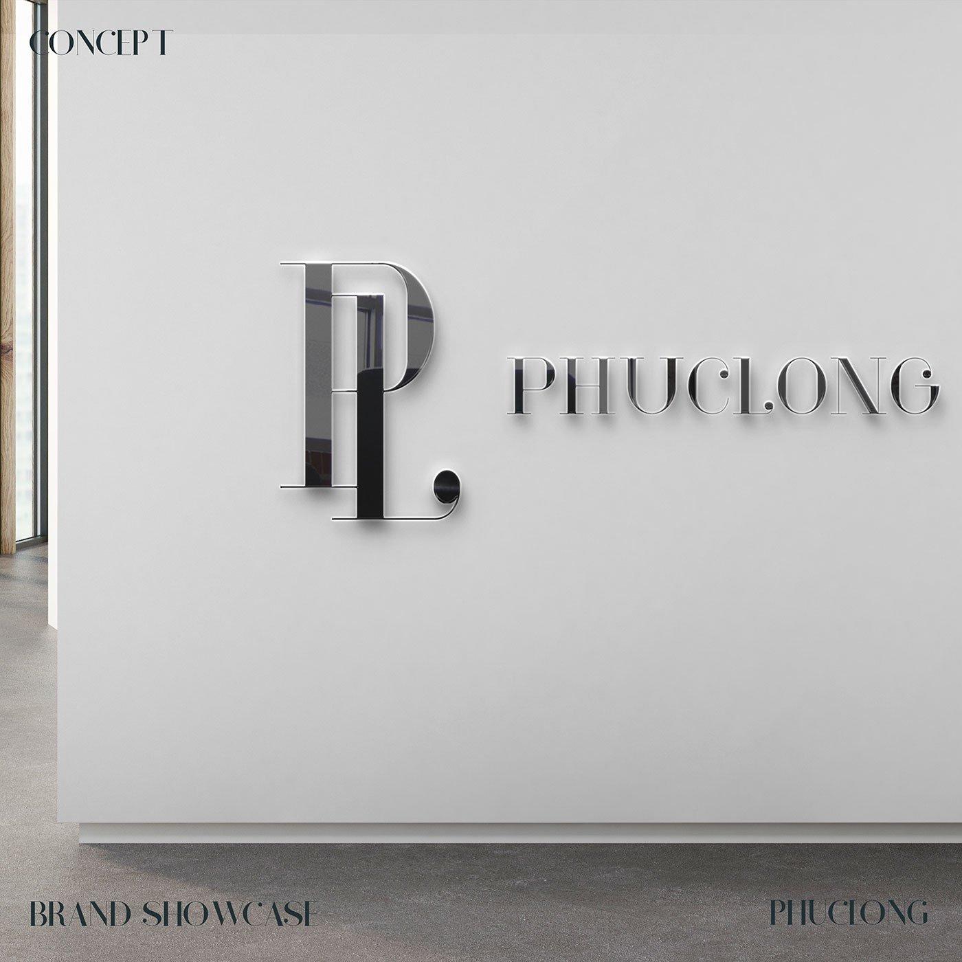 brand-logo-showcase-mockup-design-visual-identity-design-PhucLong-Vietnam-graphic-design-and-branding-web-design-professional-logo-design-company-logo-design-Helixgram