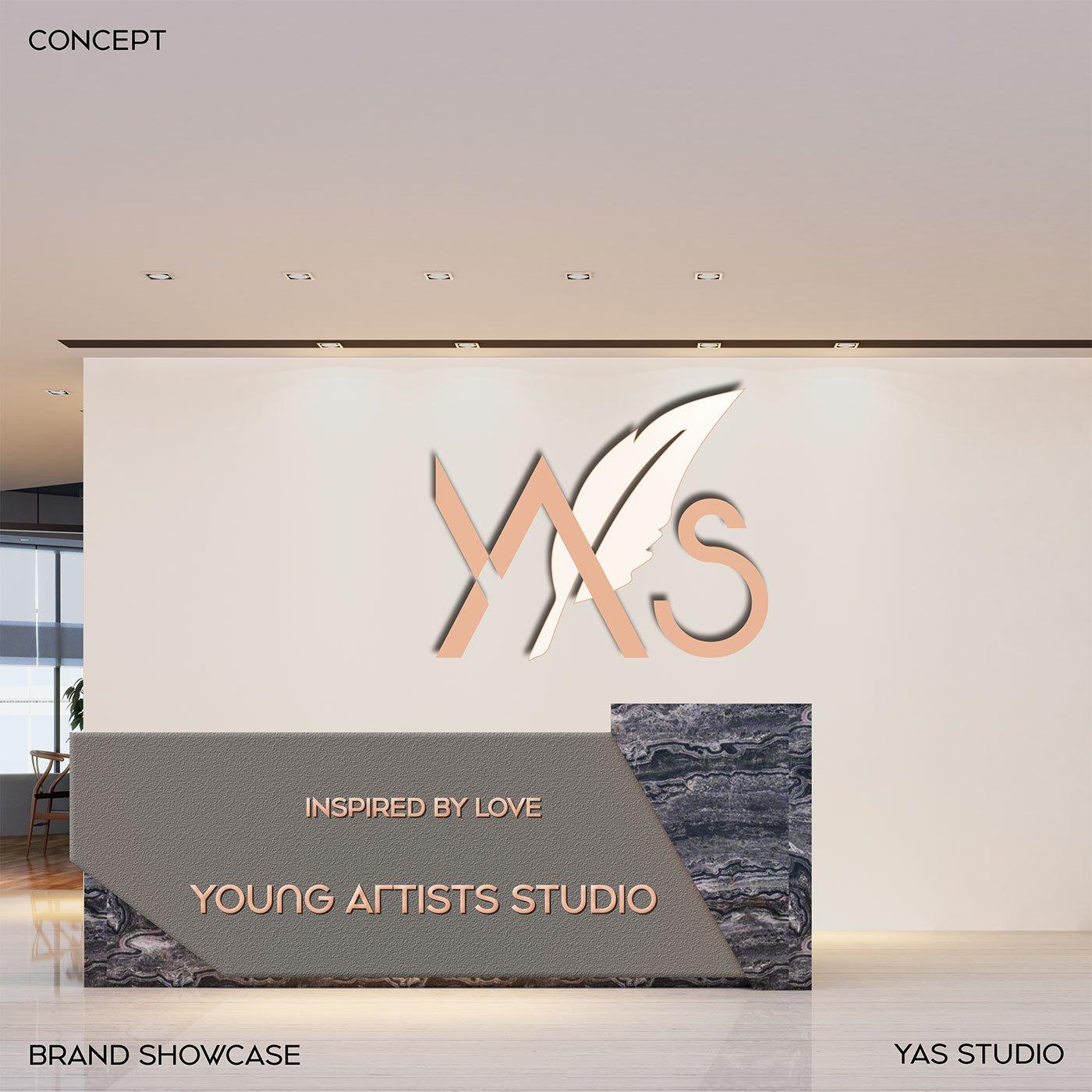 văn phòng YAS Young Artists Studio-quảng-bá-thương-hiệu-thiết-kế-branding-cho-thương-hiệu YAS-xây-dựng-logo-doanh-nghiệp-thiết-kế-ấn-phẩm-quảng-cáo-thương-hiệu-thiết-kế-Helixgram
