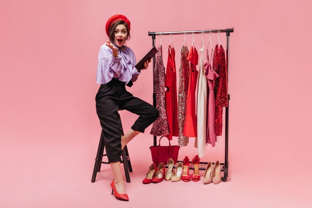 Cassis-Roses-fashion-ecommerce-web-design-corporate-web-design-e-commerce-website-WordPress-web-design-by-Helixgram-Design-website-development-elegant-look-website-professional-web-design-Saigon