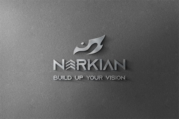 Brand-Identity-Design-Logo-Narkian-design-visual-identity-design-package-corporate-identity-design-logo-design-flyer-poster-book-cover-design-web-design-digital-advertising-design-Helixgram
