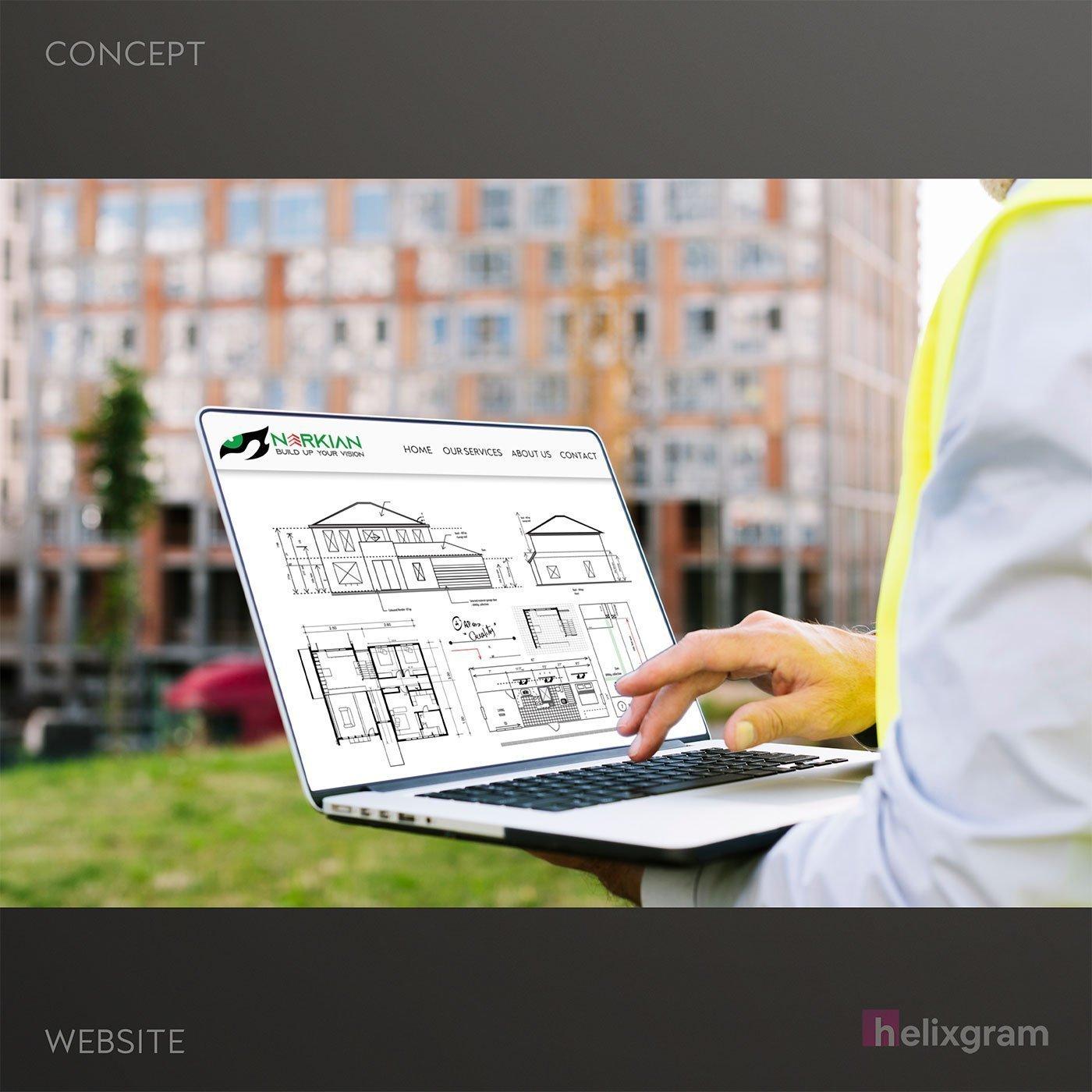 Brand-Identity-Design-Website-Design-Narkian-design-visual-identity-design-package-corporate-identity-design-logo-design-flyer-poster-book-cover-design-web-design-digital-advertising-Helixgram