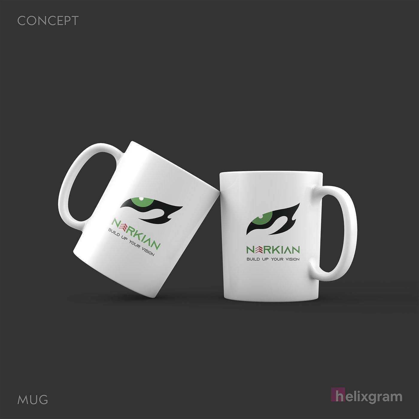 Brand-Identity-Mug-Cup-Narkian-design-visual-identity-design-package-corporate-identity-design-logo-design-flyer-poster-book-cover-design-web-design-digital-advertising-Helixgram