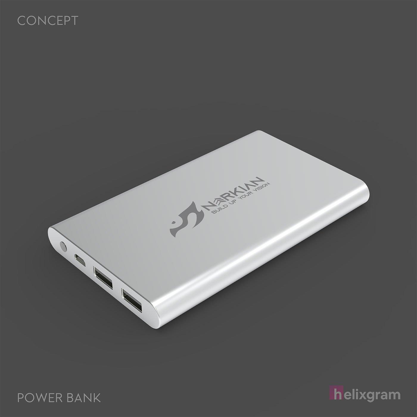 Brand-Identity-Power-bank-Narkian-design-visual-identity-design-package-corporate-identity-design-logo-design-flyer-poster-book-cover-design-web-design-digital-advertising-Helixgram