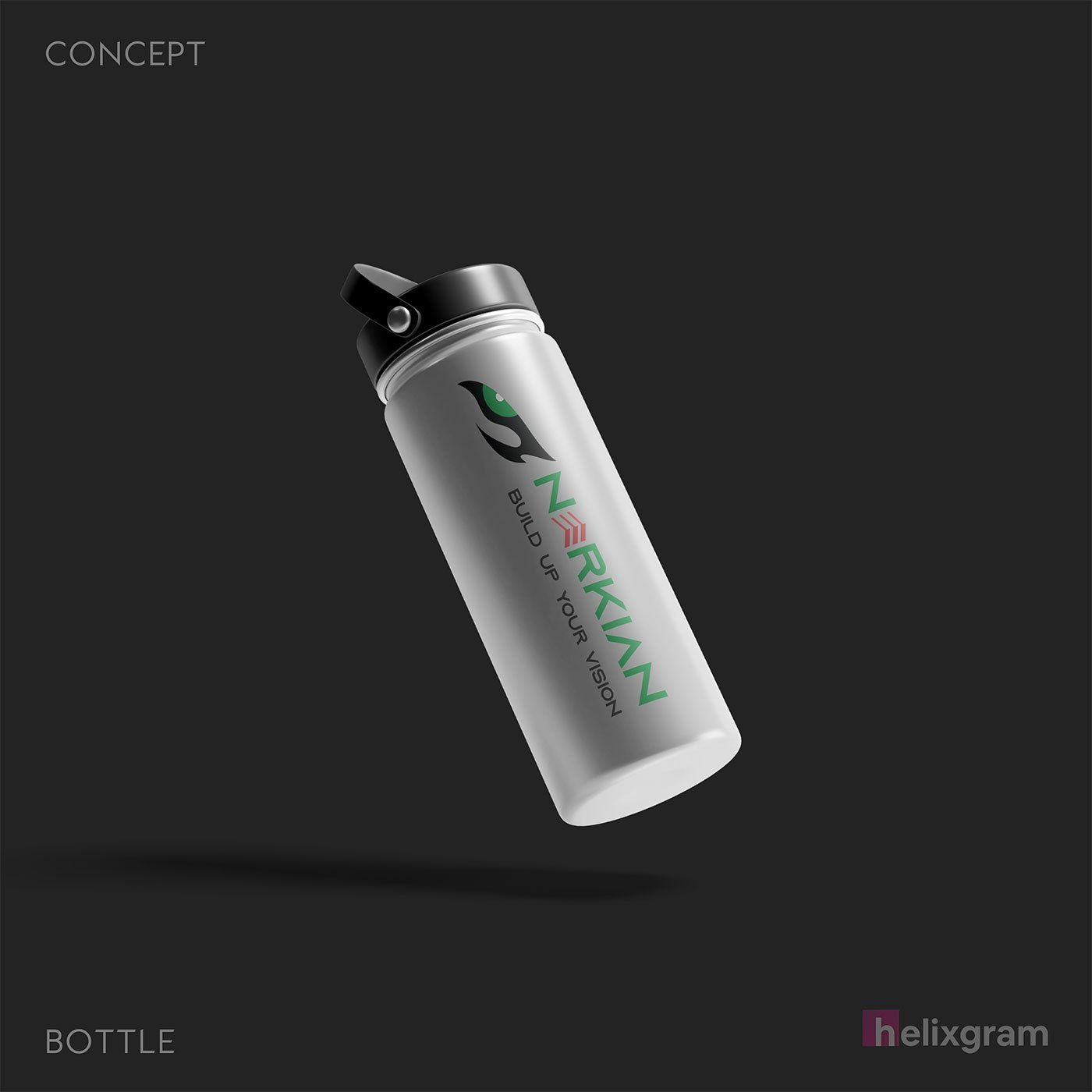 Brand-Identity-Water-bottle-Narkian-design-visual-identity-design-package-corporate-identity-design-logo-design-flyer-poster-book-cover-design-web-design-digital-advertising-Helixgram