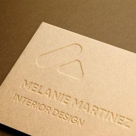 Blind-debossed-business-card-debossing-letters-debossed-calling-card-printing-blind-debossing-letters-on-business-card-printing-special-finish-debossing-printing-business-card-printing-helixgram