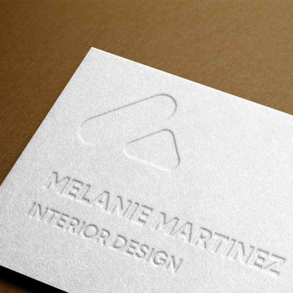Blind-debossed-business-card-debossing-letters-white-premium-art--paper-printing-blind-debossing-letters-on-business-card-printing-special-finish-debossing-printing-business-card-printing-helixgram