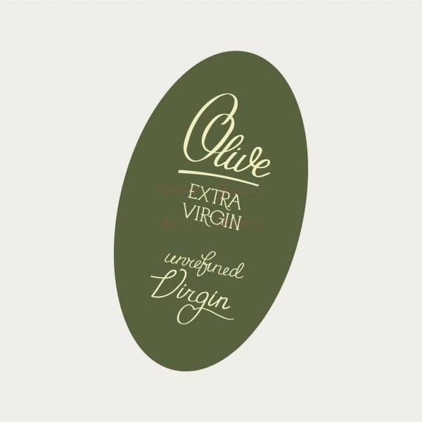 Oval-Label-Printing-oval-sticker-Printing-Online-printing-and-Design-services-offered-by-Cillery-Digital-Printing-Print-online-Print-on-Demand-Saigon.jpg