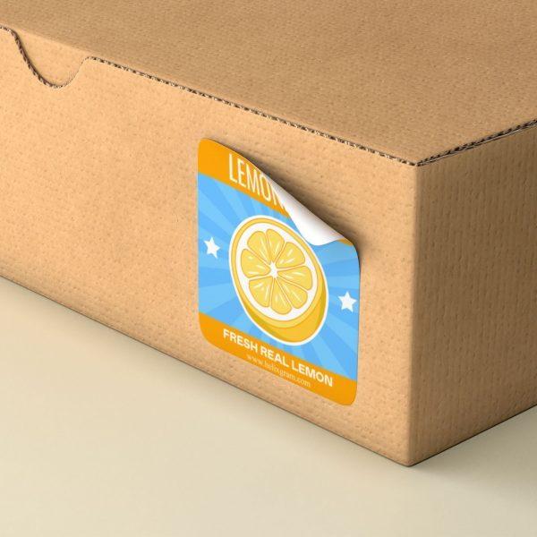 Square-Sticker-Label-Printing-Square-Labels-with-Rounded-Corners-Sticker-Printing-Label-Printing-Decal-Printing-Standard-Label-Printing-Packaging-Label-Product-Label-Helixgram-Design-Printing