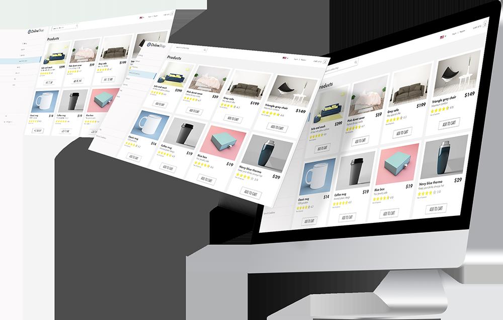 Web Design Saigon Affordable web design Saigon wordpress web development cheap website launch a website quickly available website template to purchase WordPress CMS theme Helixgram Design