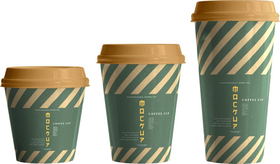 Brand-Identity-Package-Design-Branding-Design-Digital-Design-Product-Corporate-Identity-Package-Graphic-Design-Visual-Identity-Design-and-Marketing-Helixgram-Design-and-Branding