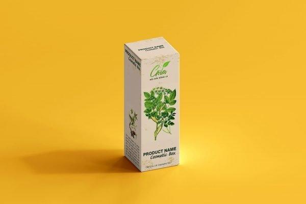 Packaging-Box-Design-Box-Printing-Paper-Box-Design-Packaging-Box-Design-and-Printing-Paper-Packaging-Design-Paper-Packaging-Box-Product-Packaging-Helixgram-Printing-Design