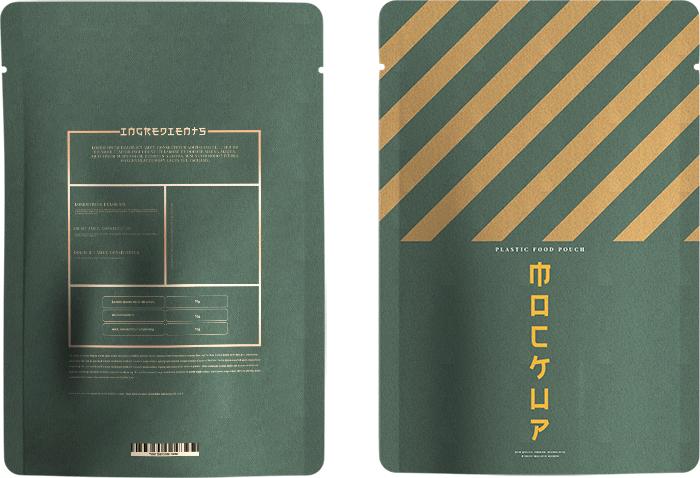 Packaging-Design-Visual-Identity-Design-Branding-Design-Digital-Design-Product-Corporate-Identity-Package-Graphic-Design-Visual-Identity-Design-and-Marketing-Helixgram-Design