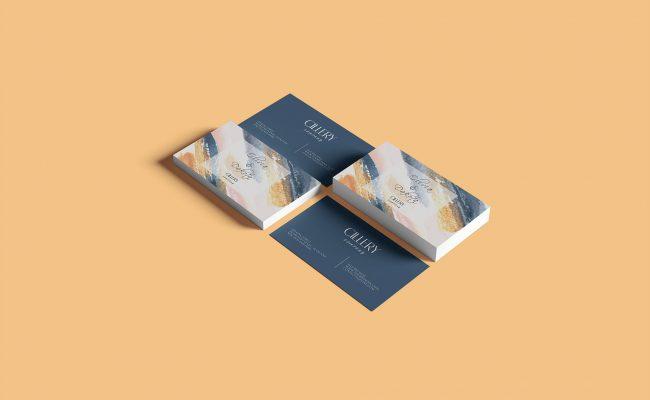 Printing-Business-cards-design-your-business-card-online-Business-Card-printing-Design-custom-Business-Cards-Printing-Business-Cards-Express-Ho-Chi-Minh-card-Design-Printing-Saigon-Helixgram