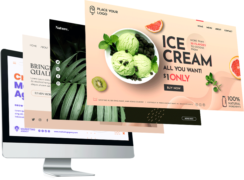 Web-Design Saigon-WordPress-Web-Templates-Cheap-web-design-wordpress-website-create-a-wordpress-website-instant-template-WordPress-CMS-web-design-theme-Helixgram-Design