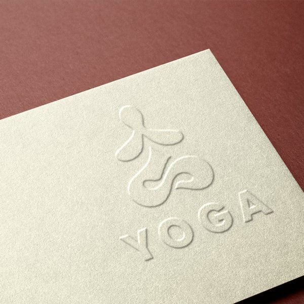 Blind-embossed-business-card-printing-embossing-no-ink-color-printing--name-card-blind-embossing-effect-on-business-card-printing-graphic-design-and-online-printing-helixgram