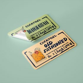 Rectangle-Sticker-Label-Printing-Rectangular-Labels-with-Rounded-Corners-Sticker-Printing-Label-Printing-Decal-Printing-Standard-Label-Printing-Packaging-Label-Product-Label-Helixgram-Printing