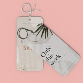 Rounded-Corner-Hang-Tag-Rectangular-Product-Tag-Printing-Tag-Design-Printing-Hang-Tag-Product-Label-Decal-Printing-Standard-Tag-Print-on-Demand-Product-Tag-Helixgram-Printing