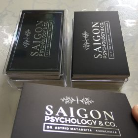 Silver-Foil-Business-Cards-Foil-stamping-Business-Stationery-Silver-Foil-Calling-Cards-Business-Card-Printing-Name-Card-Design-and-Printing-Graphic-Design-Online-Printing-Helixgram-Design-Printing