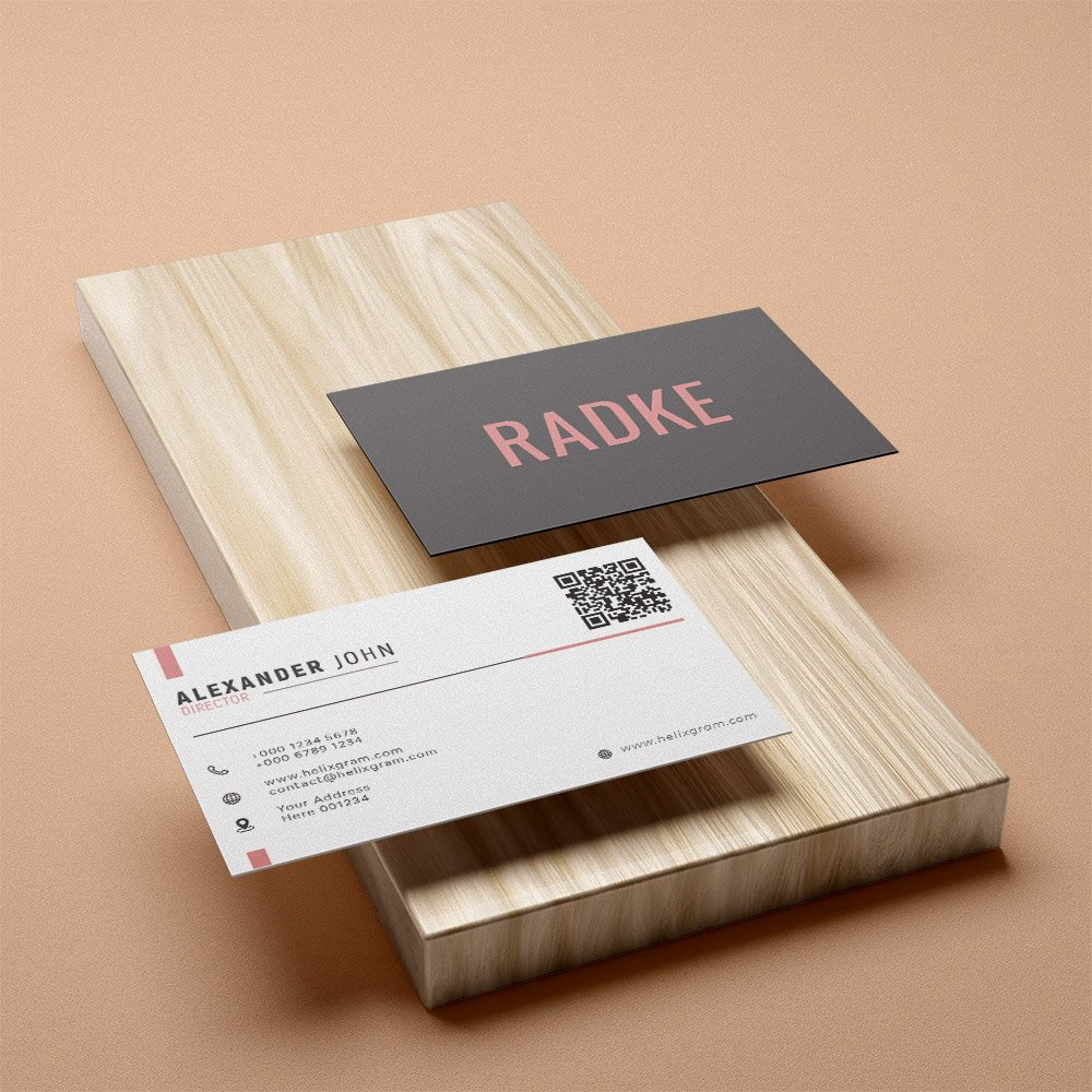 Online-Printing-Branding-Advertising-Design-and-Marketing-Material-Printing-Print-Design-Visual-Identity-Design-Corporate-Identity-Design-Printing-Business-Card-Printing-Helixgram-Printing